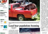 09 Chevy Colorado Inspirational October 25 2009 by Shawn Breeden issuu