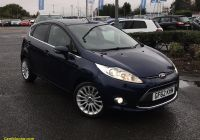1.0 Cars for Sale Near Me Luxury Used Cars for Sale Over 12 000 Second Hand Cars