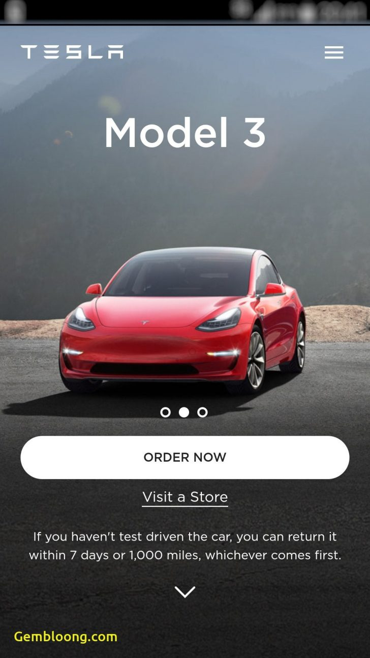 Permalink to Best Of 1 000 Dollar Cars for Sale Near Me