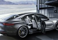 1 000 Dollar Cars for Sale Near Me New 20 Best Luxury Car Brands top Expensive Car Brands In the