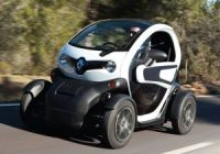 1 Liter Cars for Sale Near Me New top 10 Smallest Cars to Buy 2021 Carbuyer