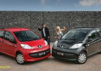 1 Litre Cars for Sale Near Me Elegant the 10 Cheapest Cars for 17 Year Olds to Insure