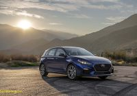 1 Litre Cars for Sale Near Me Luxury 2019 Hyundai Elantra Review Ratings Specs Prices and