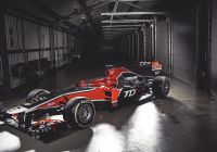 1 Owner Car Beautiful Tdf 1 the Ultimate Track Day Car is A Refurbished formula 1