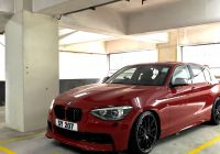 135i for Sale Best Of Giorgio Lo Giorgiolo On Pinterest