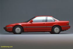 Inspirational 1991 Honda Accord