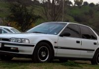 1991 Honda Accord Fresh File Honda Accord 2 0i Ex 1991 Wikimedia