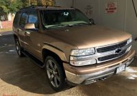 1994 Gmc Sierra Luxury 04 Tahoe Awd Tuned Muffler Cai and Tbss 22""