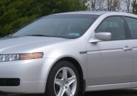 2001 Acura Beautiful Acura Tl – Wolna Encyklopedia