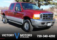 2001 ford F250 Fresh 2001 ford F 250 Super Duty S