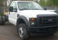 2001 ford F250 Fresh ford Super Duty Wikiwand