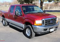 2001 ford F250 Luxury 2001 ford F 250 Super Duty S