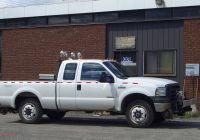 2001 ford F250 New the ford Super Duty is A Line Of Trucks Over 8 500 Lb