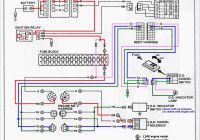 2002 Chevy S10 Beautiful 0d9 2002 Chevy S10 Tail Light Wiring Diagram