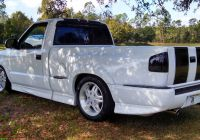 2002 Chevy S10 Fresh 2002 Gmc sonoma Sl 4×4 Extended Cab 122 9 In Wb 5 Spd