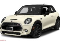 2002 Mini Cooper Mpg Awesome 2014 Mini Hardtop Cooper S 2dr Specs and Prices