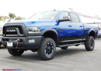 2004 Dodge Dakota Beautiful Fresh 2012 Dodge 2500 Diesel for Sale