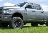 2004 Dodge Dakota Beautiful Luxury Lifted Dodge Diesel for Sale