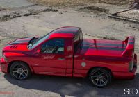 2004 Dodge Dakota Beautiful Ram