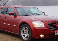 2004 Dodge Dakota Unique Dodge Magnum 2004 – Wolna Encyklopedia