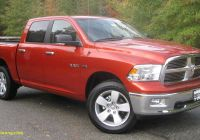 2004 Dodge Ram 1500 Awesome 2004 Dodge Ram 1500 Slt Laramie 4×4 Quad Cab 160 5 In Wb 5