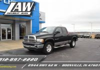 2004 Dodge Ram 1500 New Test Drive This 2004 Dodge Ram 1500 In Boonville Near