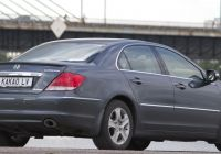 2005 Acura Rl Lovely Honda Legend Wikiwand