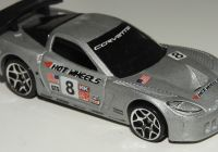2005 Corvette Beautiful Corvette C6r Hot Wheels Wiki
