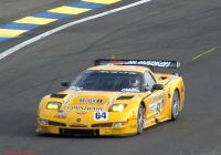 2005 Corvette Fresh the 2004 Chevrolet Corvette C5 R Wins the 2004 24 Hours at