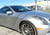 2005 Infiniti G35 Awesome 2005 Infiniti G35 Coupe 2dr Cpe Auto