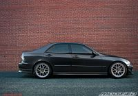 2005 Lexus is 300 Awesome 174 Best Lexus is300 & toyota Altezza Images