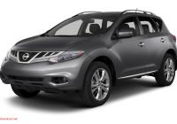 2005 Nissan Murano Reviews Best Of 2013 Nissan Murano Sv 4dr All Wheel Drive Specs and Prices