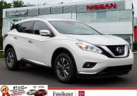 2005 Nissan Murano Reviews Elegant Certified Pre Owned 2016 Nissan Murano Sl