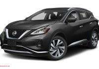 2005 Nissan Murano Reviews Fresh 2020 Nissan Murano Platinum 4dr All Wheel Drive Specs and Prices