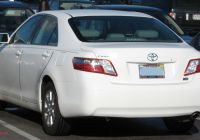 2005 toyota Camry Lovely Igcd toyota Camry In Grand theft Auto V