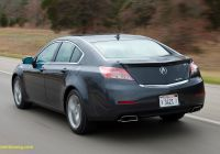 2006 Acura Tl Beautiful 26 Best Acura Images In 2019