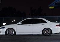 2006 Acura Tsx Inspirational All Sizes Acura Tsx Bbs Lm