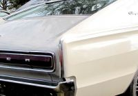 2006 Dodge Charger Beautiful 1966 Dodge Charger L My Photos