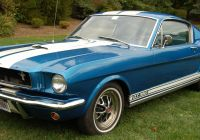 2006 ford Mustang Elegant Mustang 1965 Love This Car so Much Mustang 1965