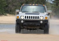 2006 Hummer H2 Suv Luxury Beautiful 122 Best Hummer Images