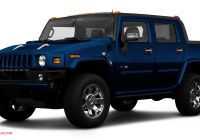 2006 Hummer H2 Suv Luxury Beautiful Amazon 2009 Hummer H2 Reviews and Specs Vehicles