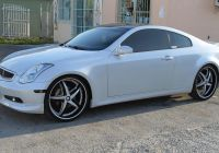 2006 Infiniti G35 Beautiful Madskinna 2006 Infiniti Gg35 Coupe 2d S Gallery at