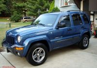 2006 Jeep Liberty Awesome 95 Best Car Love Images