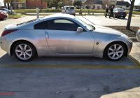 2006 Nissan 350z Awesome Unofficial Enkei Wheels Thread Page 128 My350z