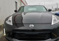 2006 Nissan 350z New Used Nissan for Sale In Leduc Ab Kross Auto