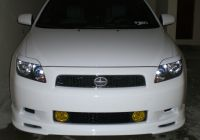 2006 Scion Tc Luxury 2006 Scion Xb Yellow E993