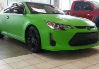 2006 Scion Tc New Tc2