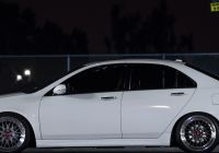2007 Acura Tl Best Of All Sizes Acura Tsx Bbs Lm