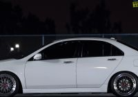 2007 Acura Tsx Luxury 771 Best 本田 ホンダ Acura Tsx Tl Ilx Tlx Mdx Rlx Images