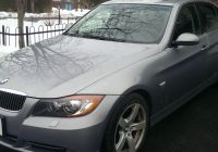 2007 Bmw 335i Beautiful Color for Celery Fa31e9 Buy I8 Roadster and Get Free